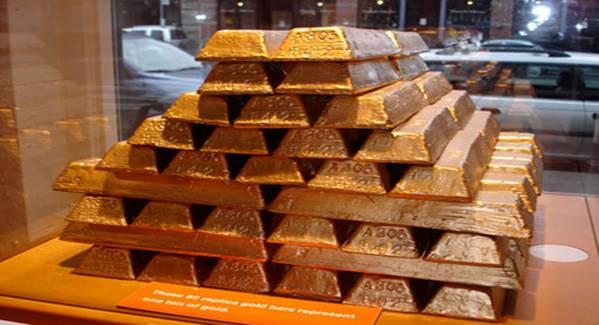 australian gold rush tools. The+gold+rush+australia
